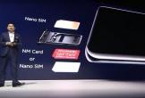 Thẻ nhớ chuẩn Nano có gì vượt trội so với microSD hiện nay?