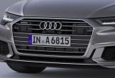 Audi chấp nhận nộp hơn 800 triệu Euro để kết thúc điều tra gian lận khí thải