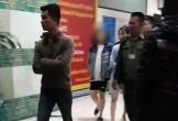 Danh tính sản phụ trong vụ bé sơ sinh rơi từ tầng 31 chung cư ở Hà Nội