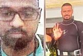 'Thành viên nhóm sát thủ' trong vụ nhà báo mất tích bất ngờ thiệt mạng