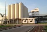 Khoản nợ hơn 280 tỷ đồng của một công ty bia rượu đang bị rao bán