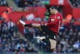Ibrahimovic tiết lộ không có ý định trở lại MU