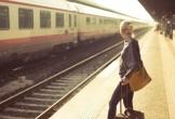 Bí quyết không hề mệt mỏi căng thẳng sau chuyến du lịch dài bằng tàu hỏa