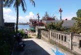 Quảng Bình: Gồng mình chịu đựng ô nhiễm hơn 20 năm