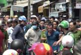 Thanh niên cố thủ gần 3 tiếng trong tiệm game bất ngờ tử vong