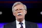 Mỹ có thể rút khỏi hiệp ước hạt nhân với Nga vào tuần tới