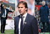 53% CĐV của Real Madrid đòi sa thải Lopetegui trước trận El Clasico