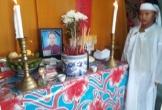 Quảng Bình: Án mạng trong đêm, vợ bị chồng đâm chết