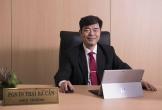 Nguyên giám đốc cơ quan đại diện Bộ GD&ĐT là hiệu trưởng ĐH Gia Định