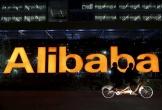 Alibaba tiếp tục 'bành trướng' điện toán đám mây tại châu Âu