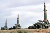 Vì sao Mỹ đòi rút khỏi hiệp ước hạt nhân?