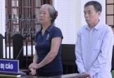 Người phụ nữ nhẫn tâm lừa bán cháu ruột sang Trung Quốc