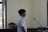 Lừa xin việc cho nhiều người, cựu đại úy công an bị tuyên phạt 13 năm tù