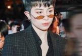 Khi tomboy Việt để tóc dài: Vũ Cát Tường đẹp xuất sắc, nhưng đây mới là trùm cuối