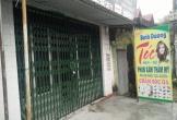 Truy bắt nghi phạm vụ nữ chủ tiệm cắt tóc chết cháy
