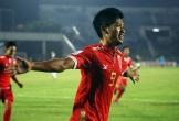 """Tiền đạo chủ lực Myanmar kịp dự AFF Cup 2018 nhờ """"lách luật"""""""