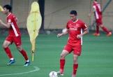 AFF Cup 2018: Tuyển Việt Nam không dễ