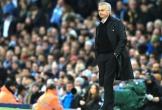 HLV Mourinho nói gì sau thất bại trước Man City?