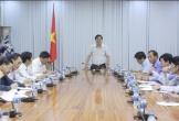 Cổ phần hóa Công ty Cổ phần Việt Trung Quảng Bình