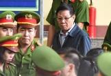 Ông Phan Văn Vĩnh đề nghị được quyền từ chối bản án đăng lên cổng thông tin điện tử của tòa án