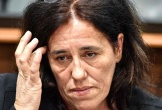 Người mẹ Pháp đối mặt 20 năm tù vì giấu con trong cốp xe