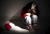 Gã thanh niên hại đời hai bé gái tiểu học