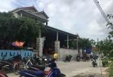 Quảng Bình: Tai nạn đường thủy nghiêm trọng trên sông Long Đại