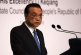 Trung Quốc hy vọng đạt được COC trong vòng ba năm