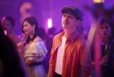 Không phải Kim Lý, người bị Hồ Ngọc Hà thu hút là hot boy đời đầu Việt Nam