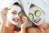 9 sản phẩm tưởng an toàn nhưng gây hại không ngờ cho da mặt