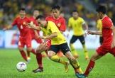 Ngôi sao Malaysia tuyên bố sẽ giành danh hiệu Vua phá lưới AFF Cup 2018