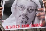 Ghi âm ghê rợn vụ giết nhà báo khiến tình báo Saudi sốc nặng