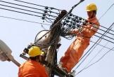 Kịch bản giá điện năm 2019: Điều chỉnh giá điện vào thời điểm phù hợp