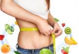 23 loại thực phẩm tốt cho sức khỏe, hỗ trợ giảm cân