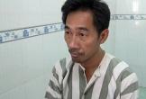 Cảnh sát bao vây khách sạn ở Sài Gòn bắt nghi can buôn ma tuý