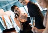 Vợ trẻ và nỗi ân hận sau đám cưới 'nhanh hơn điện' với soái ca