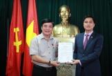 Bổ nhiệm Chủ tịch Công đoàn Viên chức Việt Nam