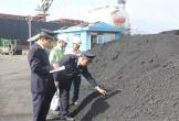 Thu thuế xuất nhập khẩu qua địa bàn Quảng Bình tăng 62%