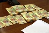 Ngân hàng Nhà nước muốn có nghị định mới để bảo vệ tiền Việt Nam