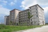 Sau nhiều sai phạm, trường đại học Chu Văn An tiếp tục bị thanh tra hành chính