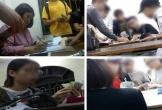 Xôn xao gói thi chống trượt tiếng Anh: Hiệu trưởng Đại học Công nghiệp Hà Nội lên tiếng