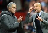 Maradona: 'Mourinho là HLV giỏi hơn Guardiola'