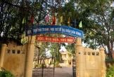Cảnh cáo, hạ điểm thi đua cô giáo bị tố tát học sinh gãy răng
