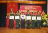 BĐBP Quảng Bình Đại hội thi đua Quyết thắng, giai đoạn 2013-2018