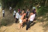 Nghệ An: 3 học sinh lớp 9 đuối nước thương tâm