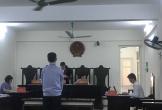 Quảng Bình: Vừa ra tù lại tiếp tục lĩnh án 17 năm vì buôn ma túy