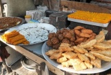 Mẹo tuyệt hay dành cho các tín đồ du lịch bị dị ứng đồ ăn khi vi vu ở Đông Nam Á