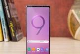 Galaxy Note 10 sẽ có màn hình gần 7 inch, độ phân giải 4K?