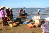 Ngư dân Quảng Bình