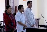 Quảng Bình: Hầu tòa vì trộm 9 con chó